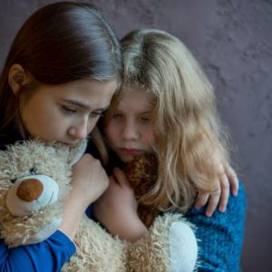 [:th]child_abuse_domestic_violence_18.jpeg[:]