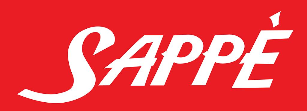 SAPPE